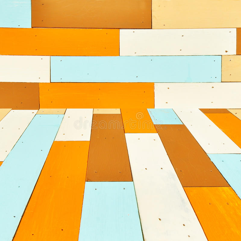 Download Creative Colorful Wood Background Stock Image - Image: 22540605
