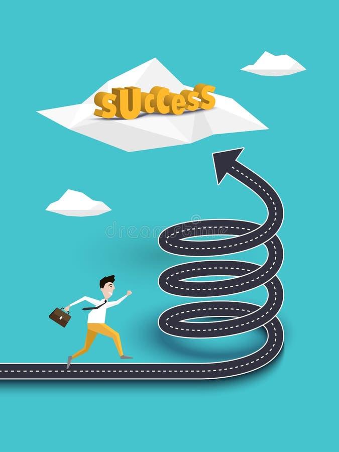 how to choose a creative career path