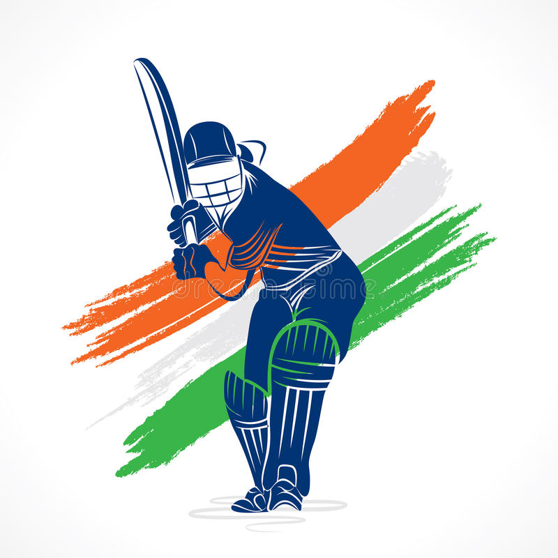 bollywood cricket big business From dubai to switzerland, india's film industry is the theme for many successful ventures  why is bollywood big business outside india from dubai to switzerland, india's film industry is the .