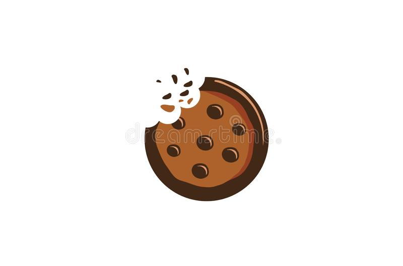 cookie logo stock illustrations 10 562 cookie logo stock illustrations vectors clipart dreamstime cookie logo stock illustrations 10