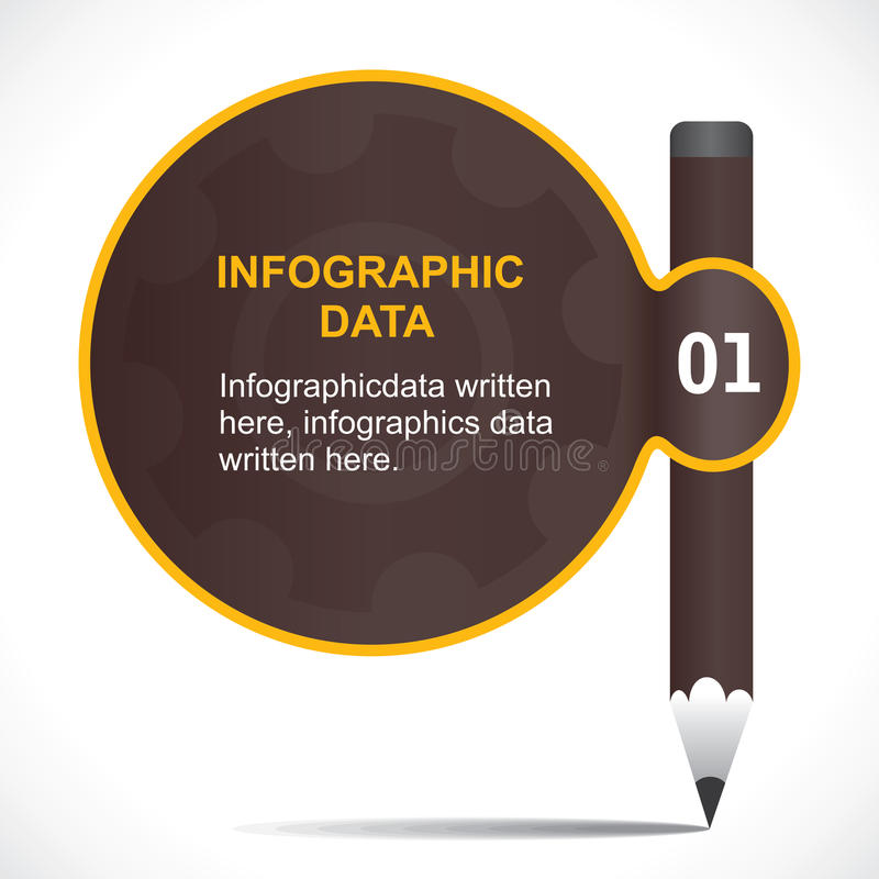 creative educational infographics stock vector illustration of