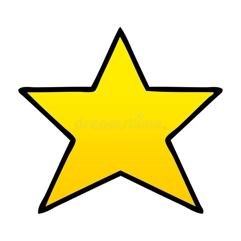Cartoon Gold Star Stock Illustrations 12 444 Cartoon Gold Star Stock Illustrations Vectors Clipart Dreamstime