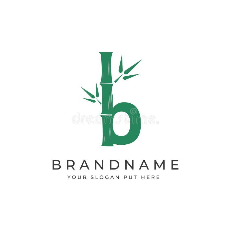 Luxury Letter N Logo Design: Green Ecology Leaf Alphabet/eps Stock Vector