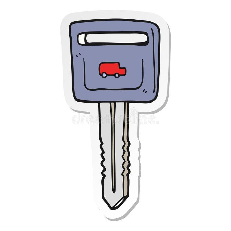 Transponder car key Transponder car key Rekeying Lock, key transparent  background PNG clipart   HiClipart