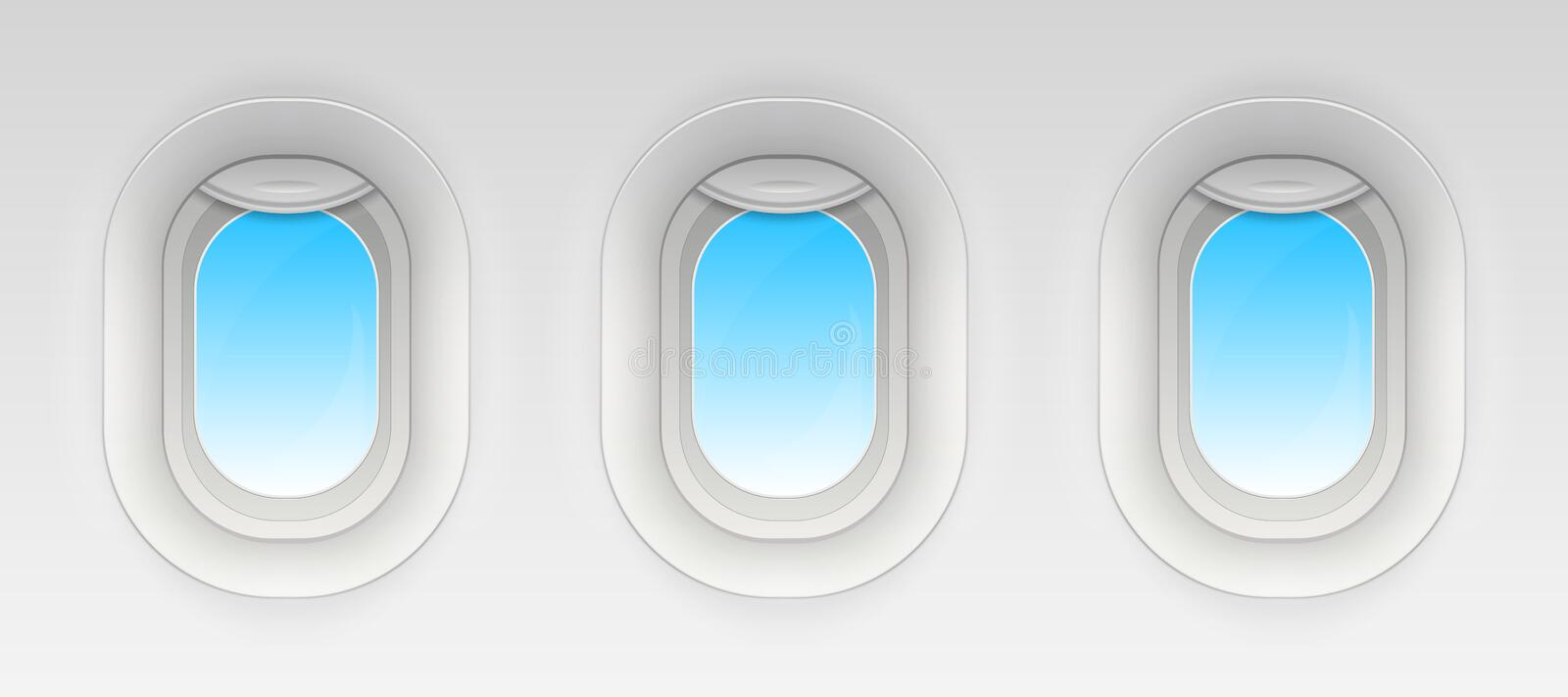 Aircraft Closed Window Stock Illustrations 108 Aircraft Closed Window Stock Illustrations Vectors Clipart Dreamstime