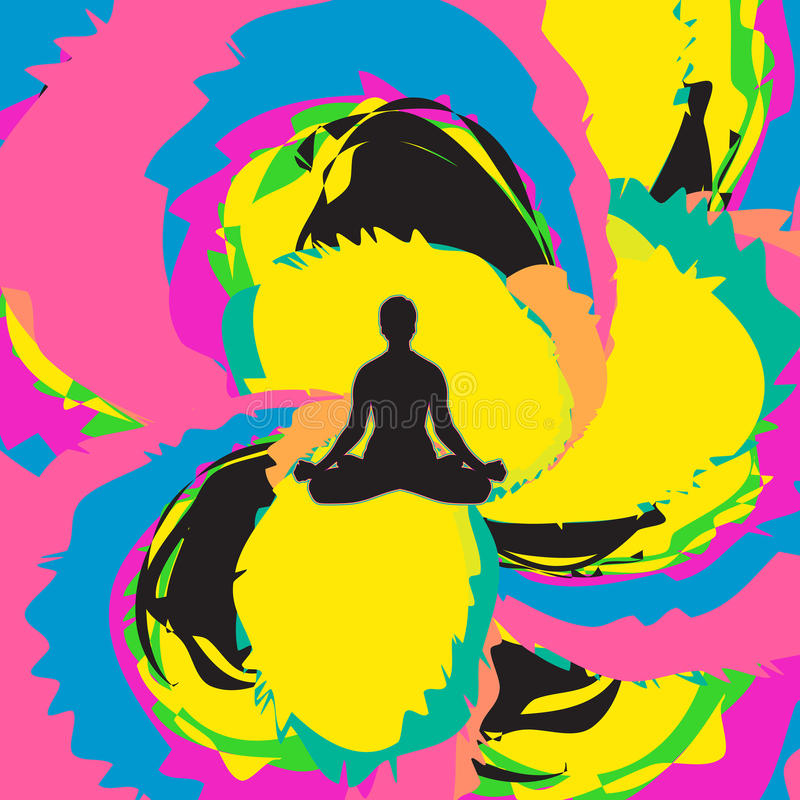 Download Creative mind stock vector. Image of creative, designer - 28985417