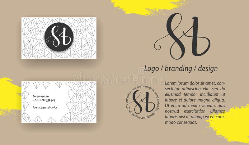 Monogram Time Stock Illustrations – 260 Monogram Time Stock