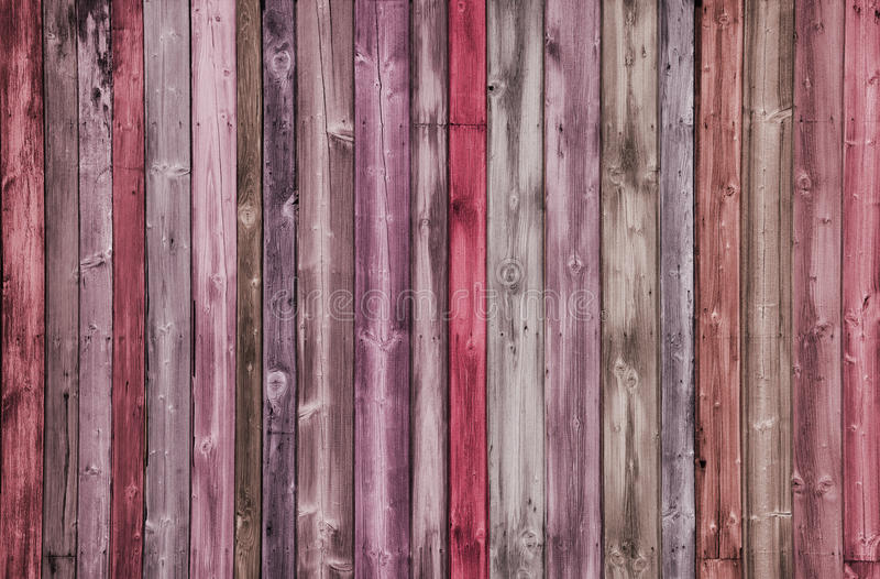 Creative multicoloured Wood Background. Or texture stock photos