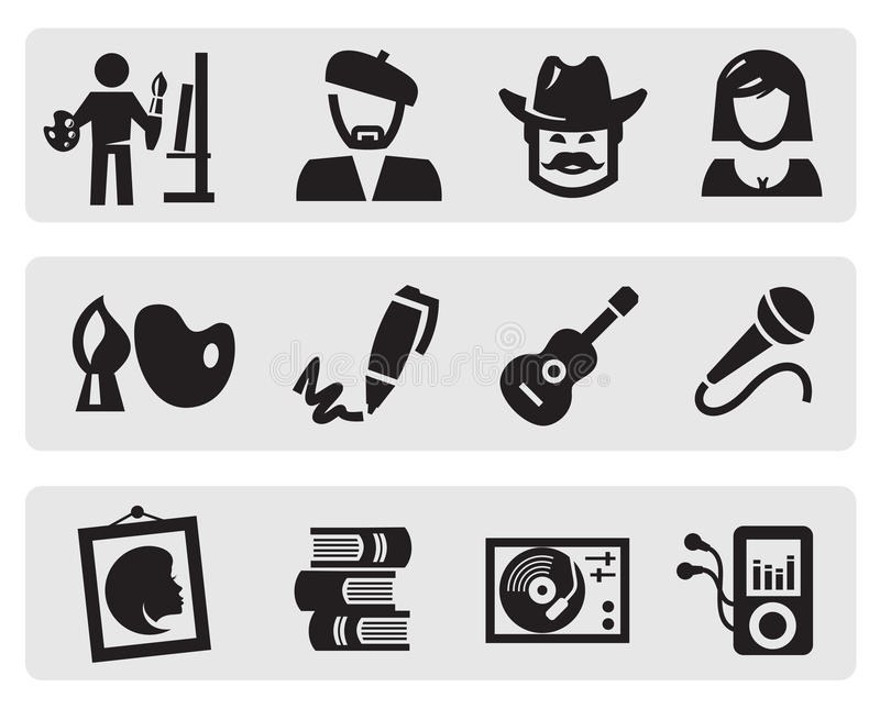 Download Creative Professions Stock Photos - Image: 27248713