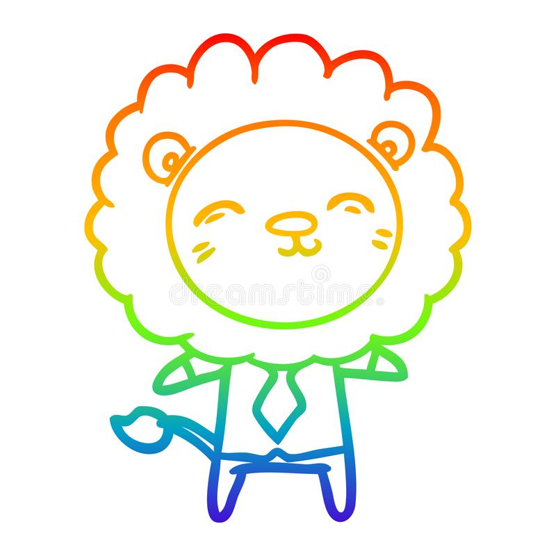 Rainbow Clothes Stock Illustrations – 1,899 Rainbow Clothes