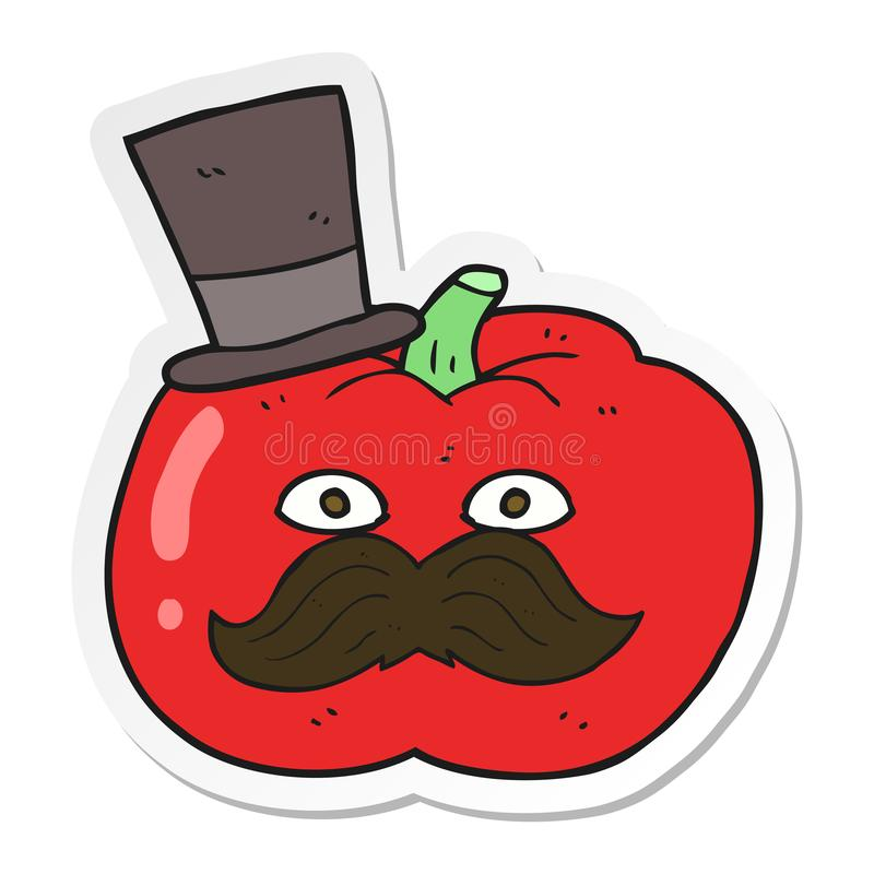 Cartoon Tomato Stock Illustrations – 23,472 Cartoon Tomato