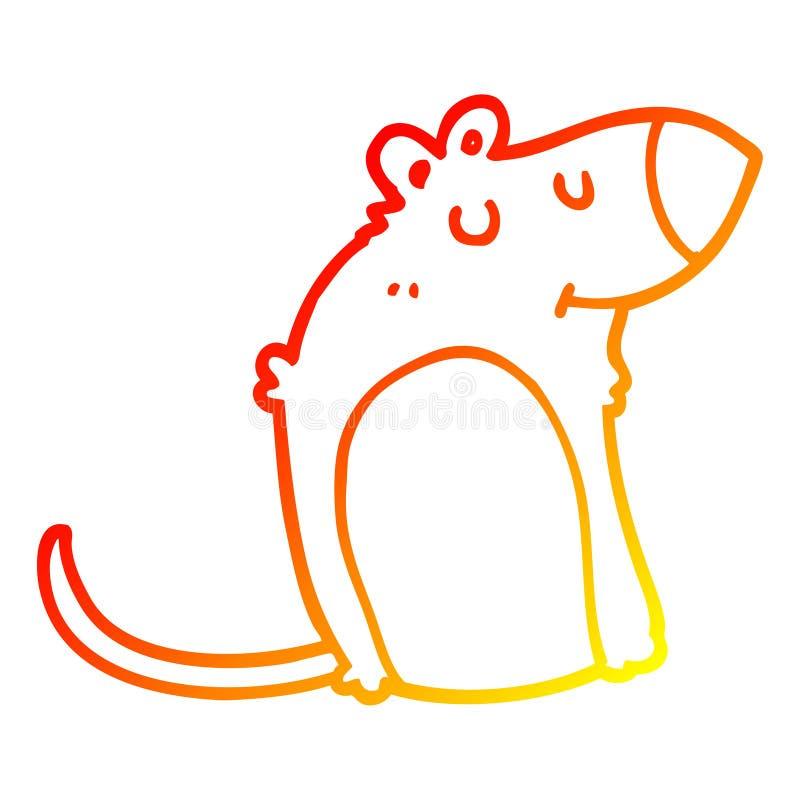 Cartoon Fat Rat Stock Illustrations 356 Cartoon Fat Rat