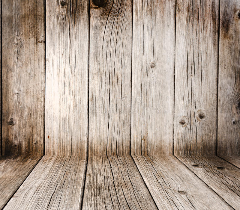 Creative Wooden background stock photography