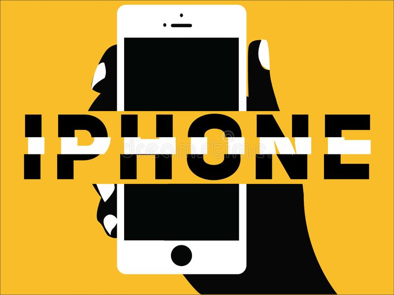 Iphone Icons Stock Illustrations 1 055 Iphone Icons Stock Illustrations Vectors Clipart Dreamstime