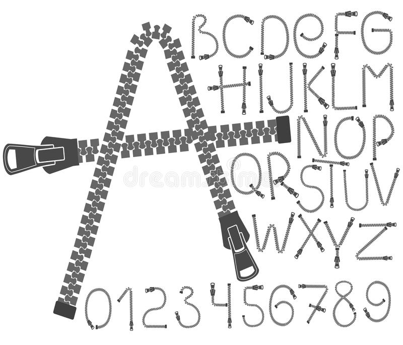 creative letters