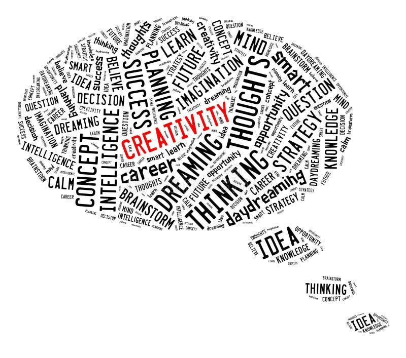 Creativity Stock Images
