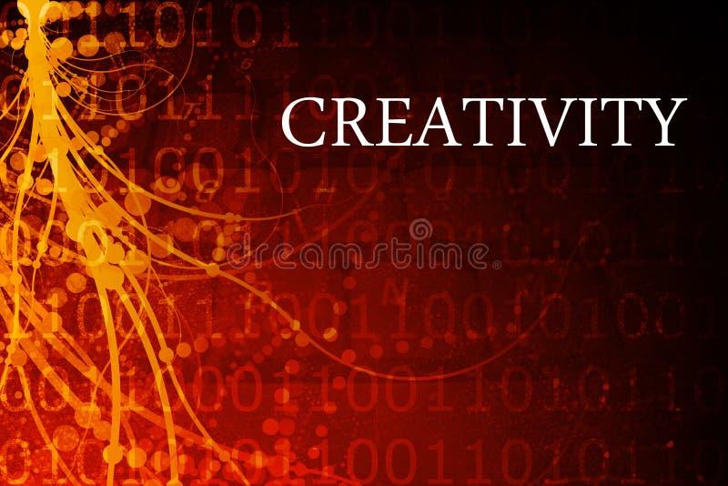 Creativity Abstract royalty free stock photography