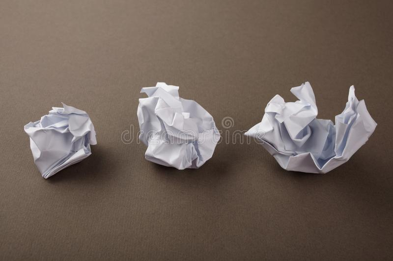 Download Creativity Problems Royalty Free Stock Photos - Image: 15383538