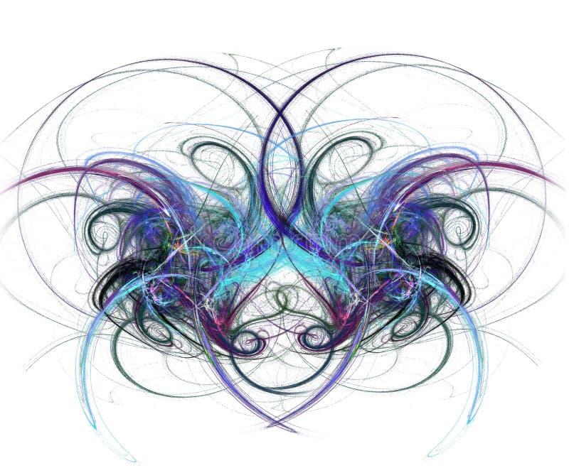 creature fantasy διανυσματική απεικόνιση
