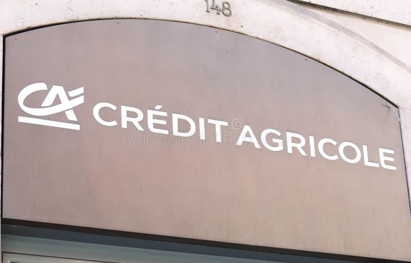 credit agricole online banking srbija игровые автоматы бесплатно онлайн с кредитом 100000