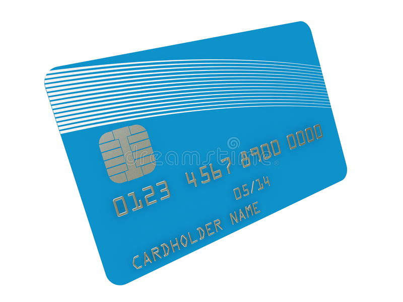Download Credit card stock photo. Image of ecommerce, buying, paying - 21233066