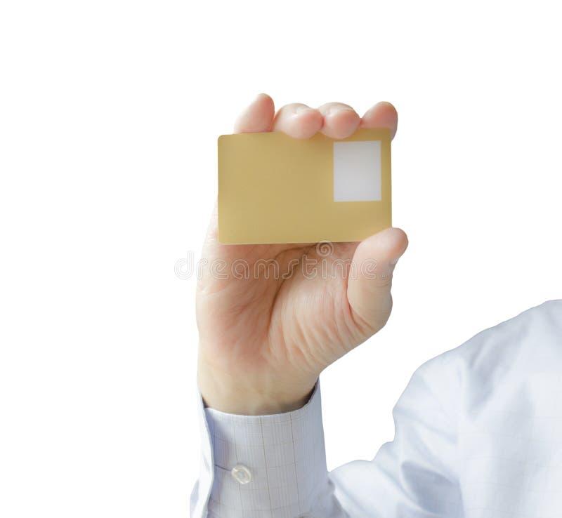 Download Credit Card Royalty Free Stock Image - Image: 27655796
