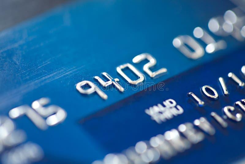 Download Credit Card Stock Image - Image: 4904351
