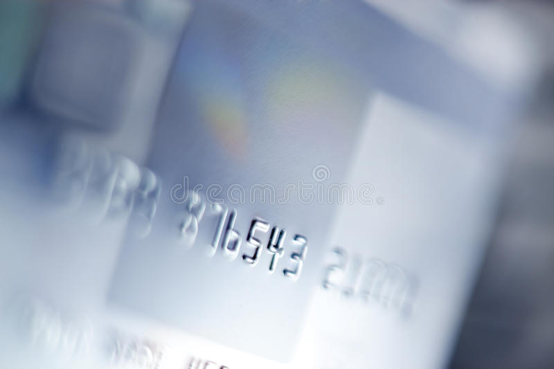 Credit Card Business Buy Background stock photos