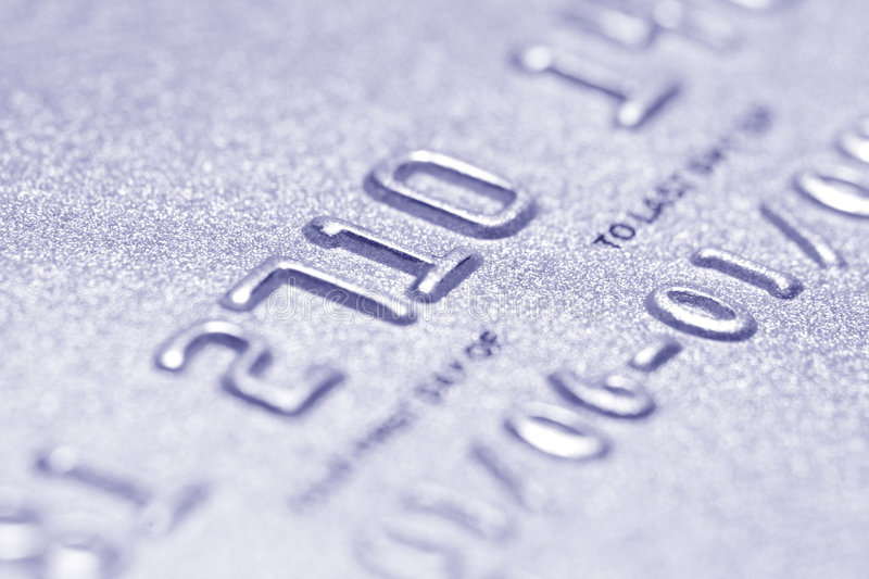 Download Credit card close up stock photo. Image of money, financial - 1423660