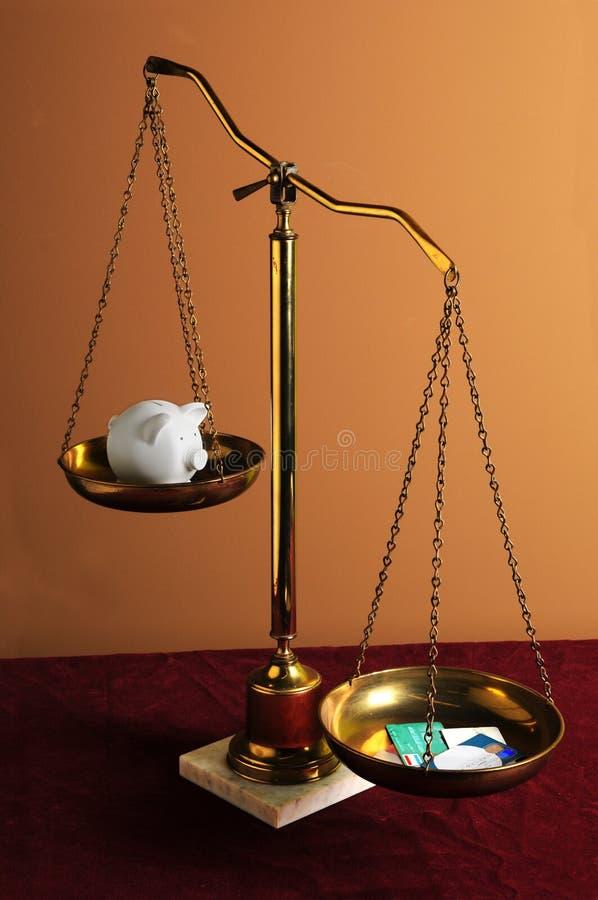 Download Credit Card Debt stock image. Image of economy, debt, spending - 7135429