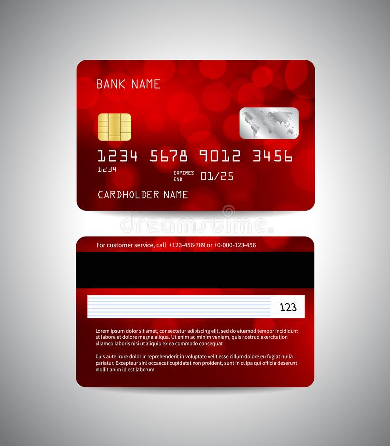 master card accept bitcoin
