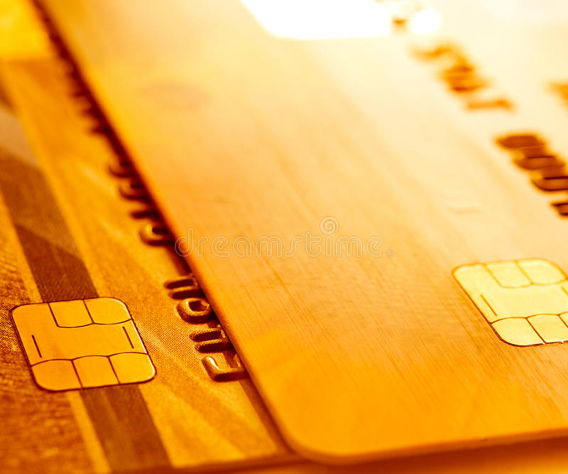 Download Credit cards. stock image. Image of electronic, banking - 39509833