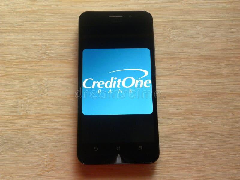 credit one bank app status займы нижний новгород zaim0.ru