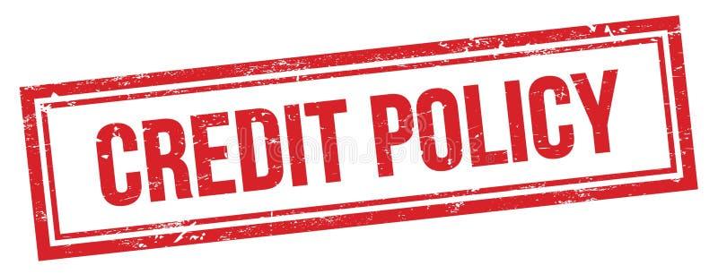 Girişim Avcıları | Bir Kredi Politikasına Neler Dahil Edilmelidir?