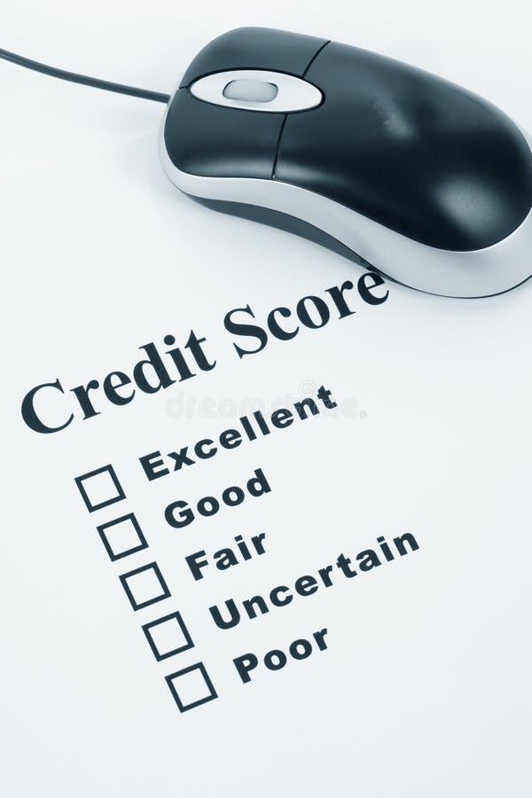 Download Credit Score stock photo. Image of finance, ideas, debt - 9986548