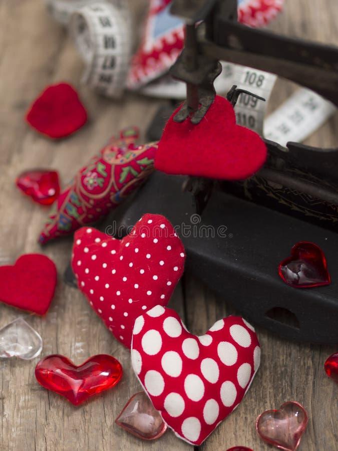 Cree su amor por sus el propio, imágenes de archivo libres de regalías
