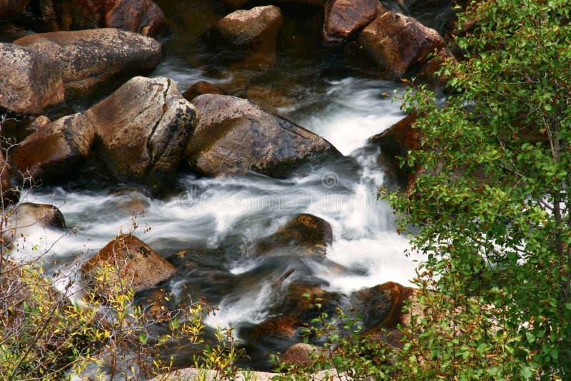 creek zdjęcia royalty free