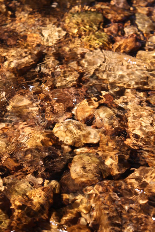 Download Creek Riffle Background Royalty Free Stock Photo - Image: 15775035