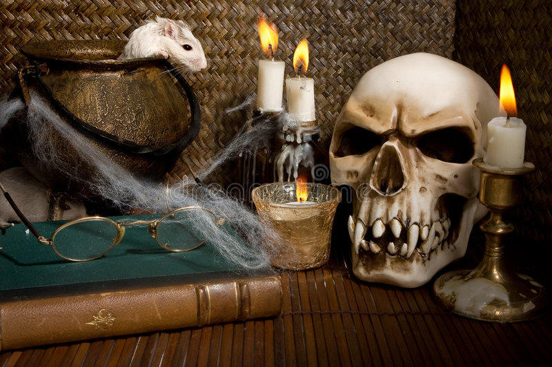 Download Creepy rat stock image. Image of grin, humour, glasses - 5991885