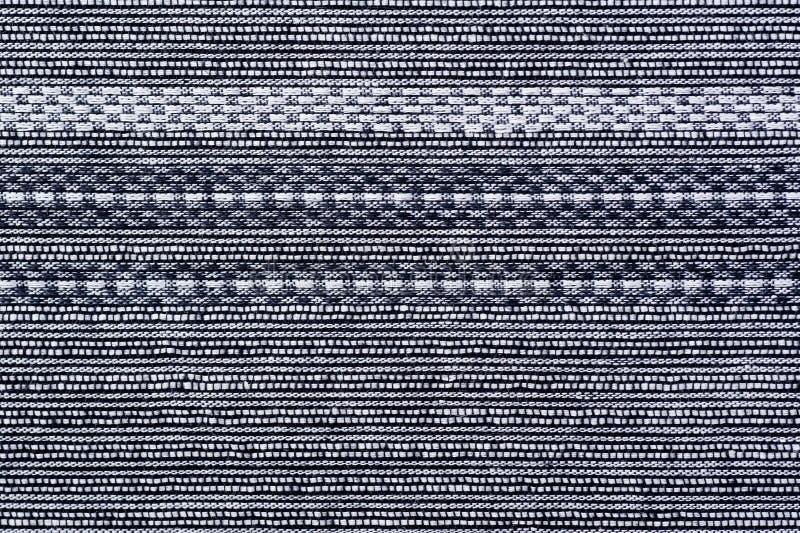 Crepe Fabric Royalty Free Stock Photo