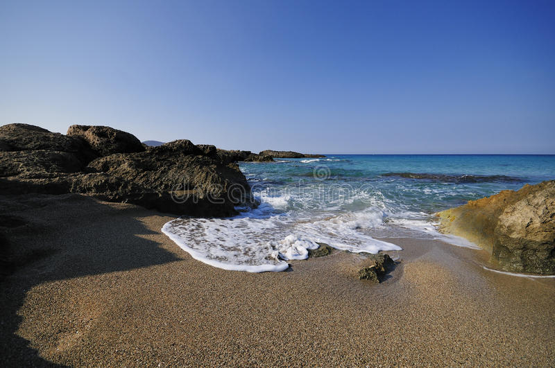 Download Crete Stock Images - Image: 16476374