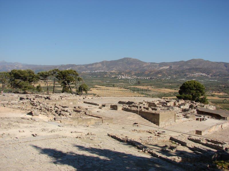 Download Crete - Fest stock image. Image of crete, architecture - 22248147