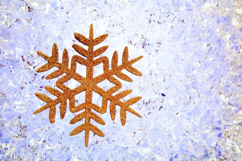 Download Crhistmas Snowflake Star Symbol Stock Photo - Image: 21383256