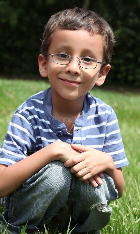 Download Criança foto de stock. Imagem de infância, cheerful, alegria - 26511294