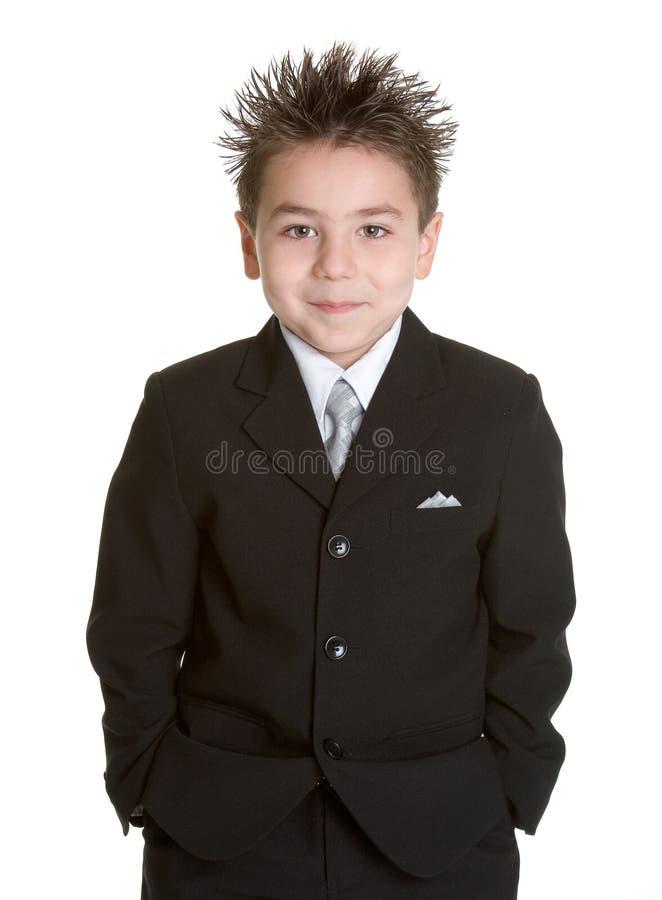 Criança bonito fotos de stock royalty free