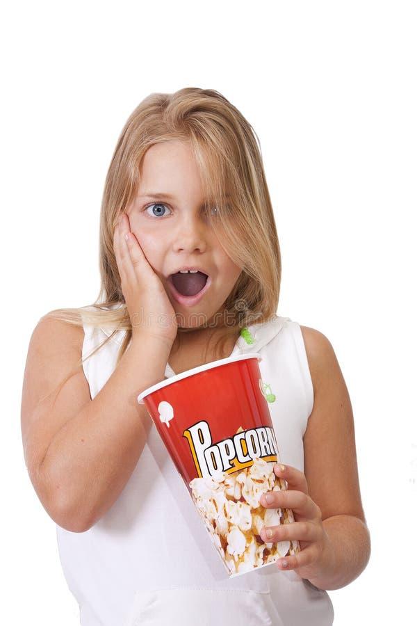 Crianças imagens de stock royalty free