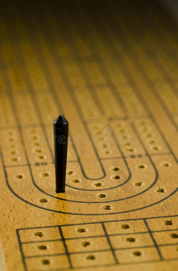 Download Cribbage stock photo. Image of micro, detail, color, shallow - 32619332
