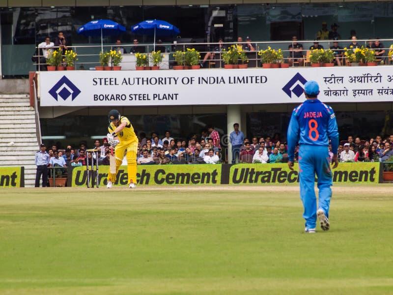 Download Cricket batsman bats editorial photography. Image of james - 34622182