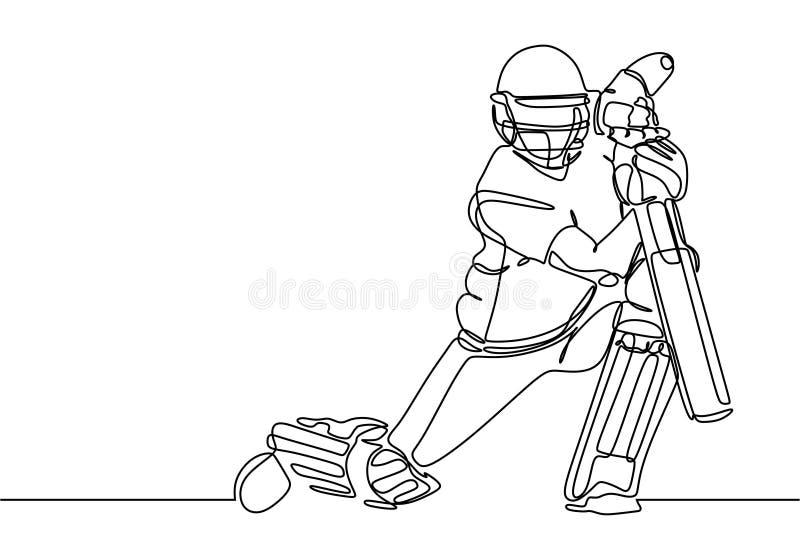 4,779 Sport Of Cricket Illustrations, Royalty-Free Vector Graphics & Clip  Art - iStock