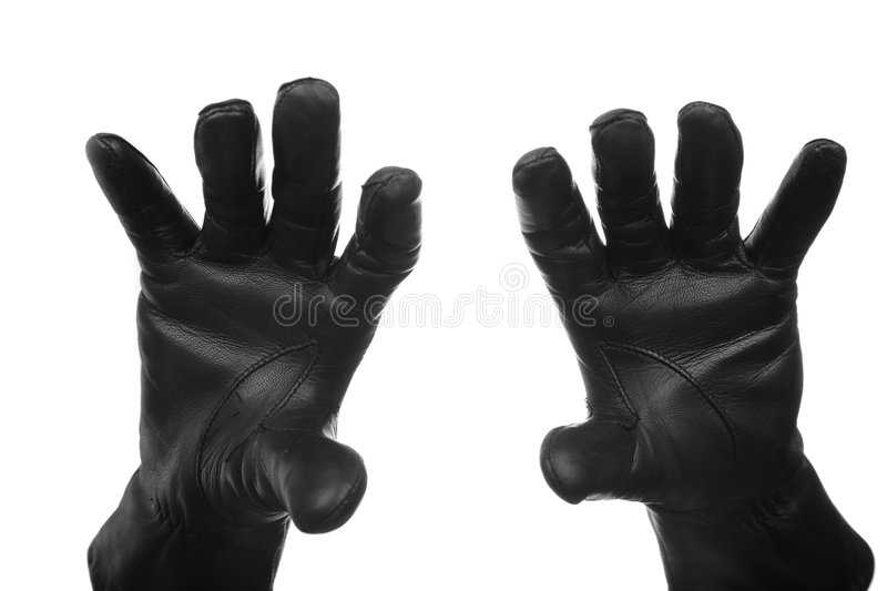 Download Crime Stock Photography - Image: 8161602